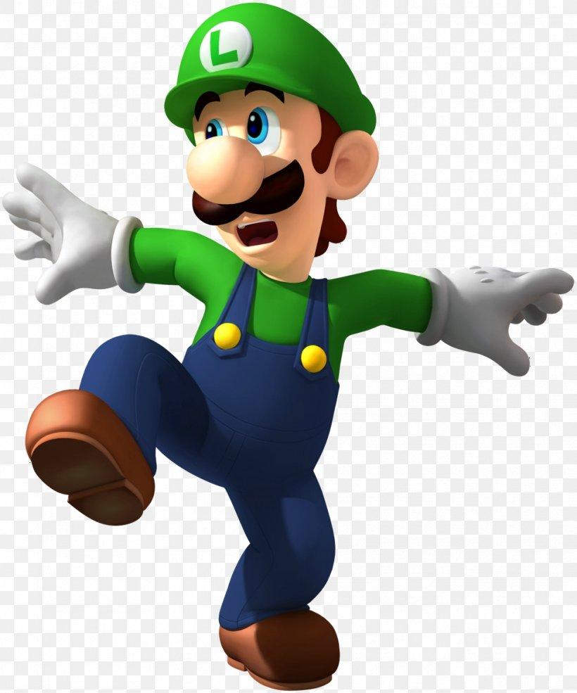Super Mario Bros Super Smash Bros For Nintendo 3ds And Wii