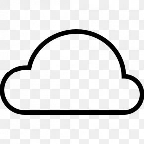 Cloud Computing - Cloud Computing Clip Art PNG
