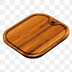 Message Board - Cutting Boards Kitchen Wood Stainless Steel Sink PNG