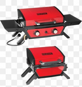 Infrared Cooker Times - Barbecue Grilling Tailgate Party Outdoor Cooking PNG