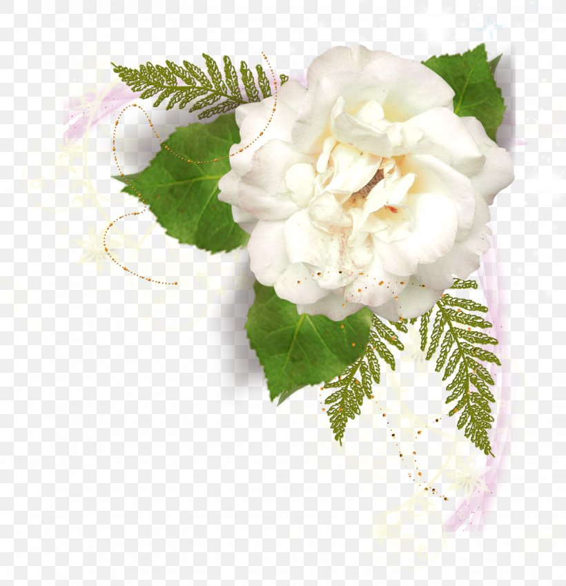 Flower Picture Frames White, PNG, 1545x1600px, Flower, Artificial Flower, Chomikujpl, Color, Cut Flowers Download Free