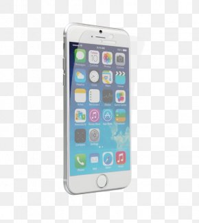 Screen Protector - IPhone 6 IPhone 5s Screen Protectors Mobile Phone Accessories PNG