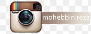 INSTAGRAM LOGO - Logo Social Media Instagram PNG