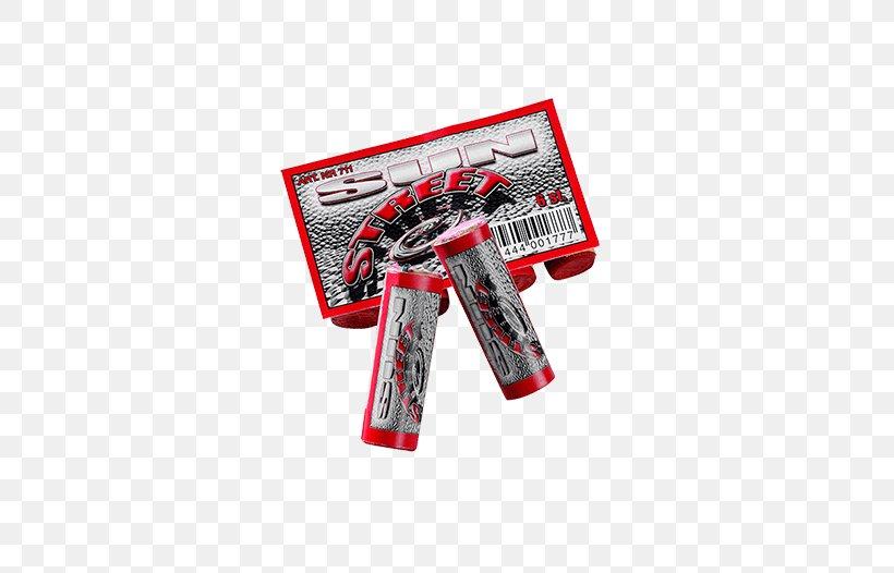 i lager stort urval av så billigt Svea Fireworks Firecracker Rocket, PNG, 526x526px, Watercolor ...