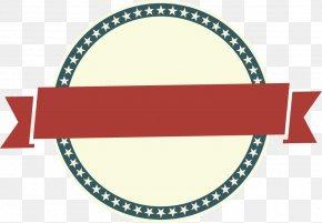Hand Drawn Green Circle Card - Texas USS George H.W. Bush Boeing F/A-18E/F Super Hornet Logo Badge PNG