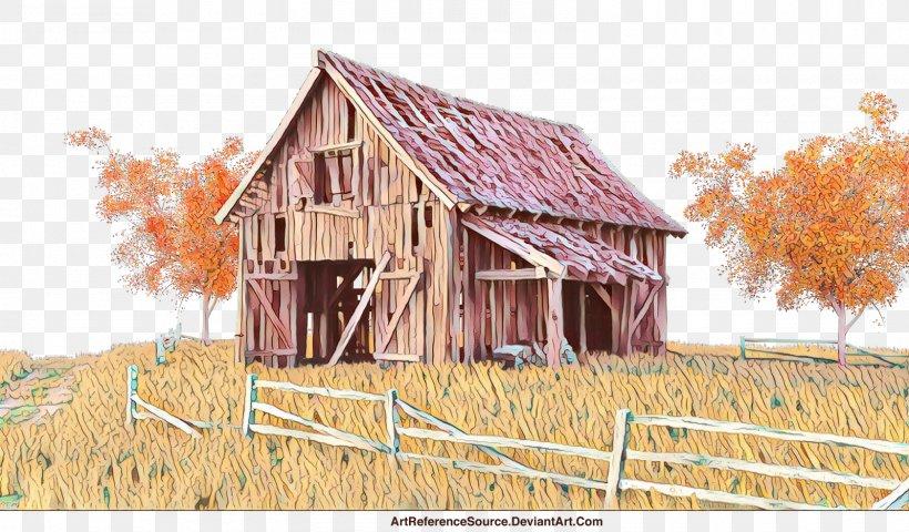 Barn Shack Home House Shed Png 1600x938px Cartoon Barn