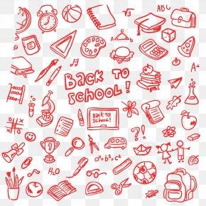 SCHOOL - Bumper Sticker Superpower Teacher CafePress PNG