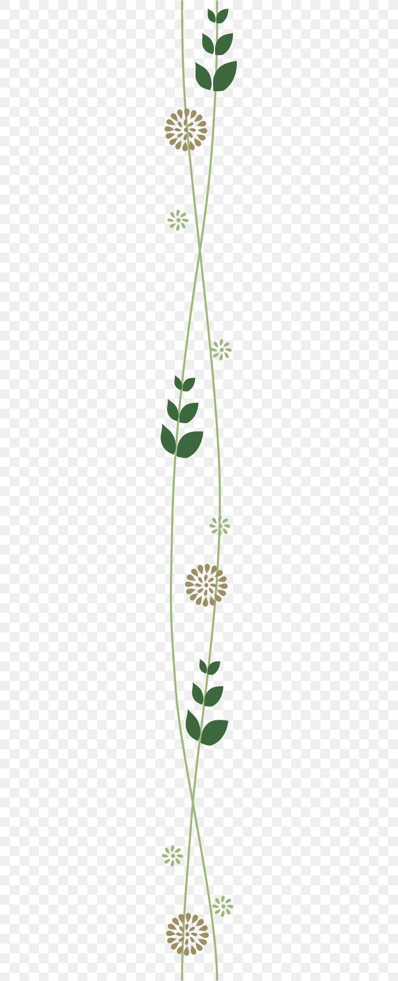Grasses Plant Stem Leaf Green Flower, PNG, 157x2017px, Grasses, Branch, Family, Flora, Flower Download Free