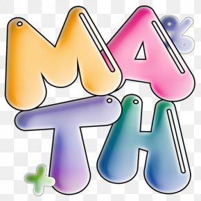 Mathematics - Mathematics Geometry Clip Art PNG