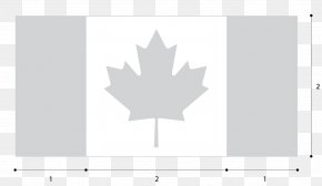 Canada - Flag Of Canada Canada Day Maple Leaf PNG