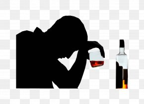 Health - Alcoholism Alcoholic Drink Alcohol Abuse Alcohol Dependence PNG