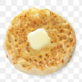 Muffin - English Muffin Crumpet Toast Apple Pie PNG