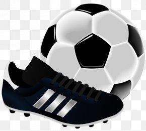 Football Goal Cliparts - Football Player Clip Art PNG