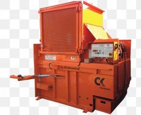 After-sale Service - C K International Ltd Manufacturing Industry Waste Management PNG