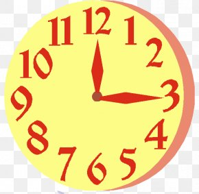 A Clock - Clock Face La Crosse Technology Wall Decal Decorative Arts PNG