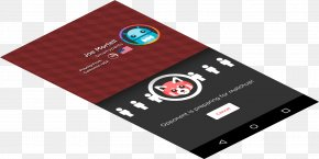 Coupon - QuizUp Android Game Logo Trivia PNG