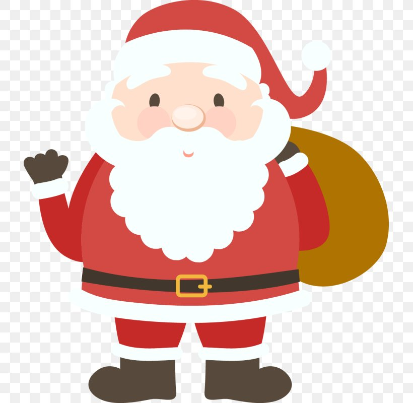 Santa Claus Clip Art Christmas Reindeer, PNG, 725x800px, Santa Claus, Christmas, Christmas Day, Christmas Decoration, Christmas Elf Download Free