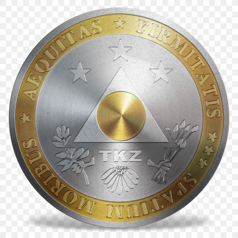 free cryptocurrency bounty coins