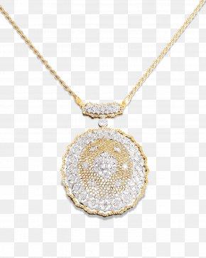 Jewellery - Earring Jewellery Necklace Diamond Carat PNG