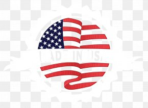 Flag Day Usa Cap - Usa Flag PNG