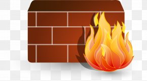 Flame Redwall - Firewall Computer Network Network Security Intrusion Detection System IPS PNG