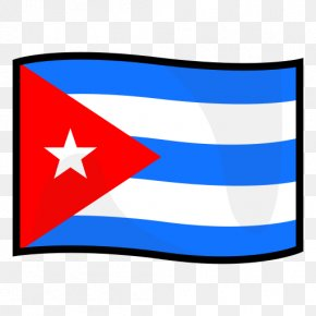 Flag Of Malaysia - Flag Of Cuba Flag Of Puerto Rico PNG
