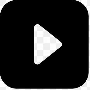 Next Button - YouTube Play Button Clip Art PNG