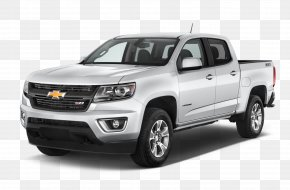 Jeep - Jeep Grand Cherokee 2018 Toyota Highlander Hybrid Chevrolet Colorado Car PNG