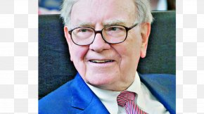 Mark Zuckerberg - Warren Buffett Berkshire Hathaway United States Chairman Chief Executive PNG