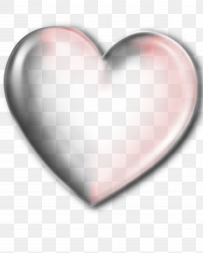 Heart - Heart Download Icon PNG