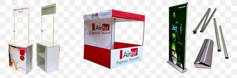 Ahmedabad Business Printing Service, PNG, 1024x340px, Ahmedabad, Banner, Brand, Business, Export Download Free