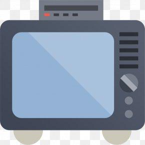 Coming Soon Flat Design - Responsive Web Design Television DotNetNuke PNG