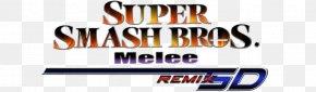 Super Smash Bros Brawl - Super Smash Bros. Melee Super Smash Bros. Brawl Super Smash Bros. For Nintendo 3DS And Wii U Project M PNG