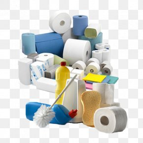 Rolls - Tissue Paper Pulp And Paper Industry PNG