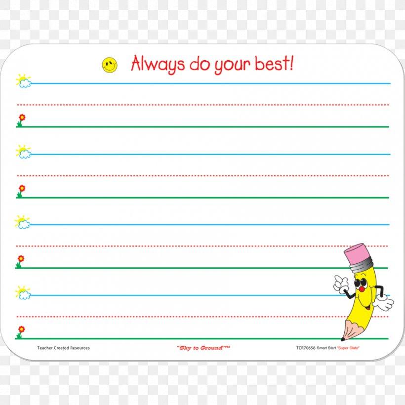 Smart Start Super Slate Each Paper