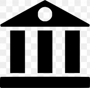 Bank - Bank Symbol Financial Services PNG