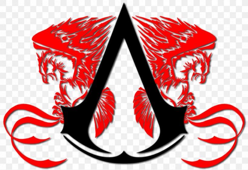Assassin S Creed Iii Assassin S Creed Iv Black Flag Assassin S