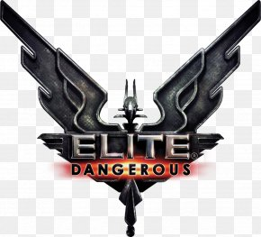 Frontier: First Encounters Elite Dangerous: Horizons Frontier: Elite II Video Games Frontier Developments PNG