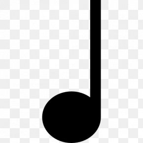 Musical Notation - Quarter Note Musical Note Whole Note Rest PNG