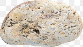 Stone - Rock SSC CHSL Exam PNG