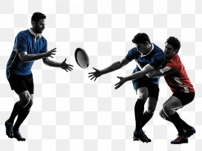 Rugby - Rugby Union Stock Photography Sport Rugby Sevens PNG