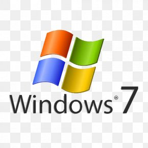 Windows Transparent Background Image - Windows 7 Microsoft Windows Device Driver Operating System Installation PNG