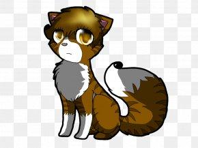 Drawing Carrot - Cat Dog Bear Clip Art PNG