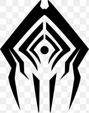 Stalker - Warframe T-shirt Hoodie PlayStation 4 Logo PNG