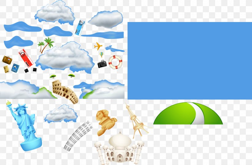 Weather Euclidean Vector Symbol Icon, PNG, 1265x832px, Weather, Area, Brand, Cloud, Rain Download Free