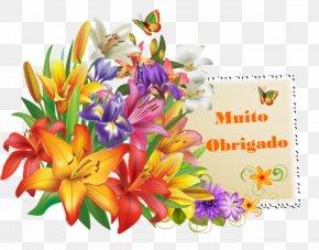 Flower - Flower Lilium Stock Photography Clip Art PNG