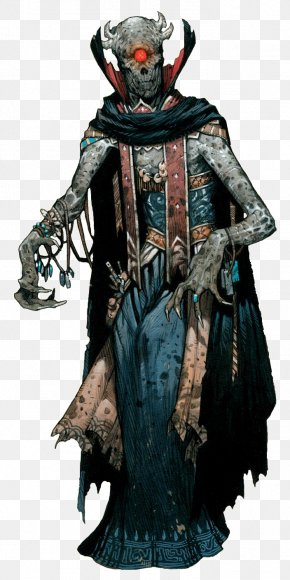 Pathfinder - Pathfinder: Kingmaker Pathfinder Roleplaying Game Dungeons & Dragons The Varnhold Vanishing Lich PNG