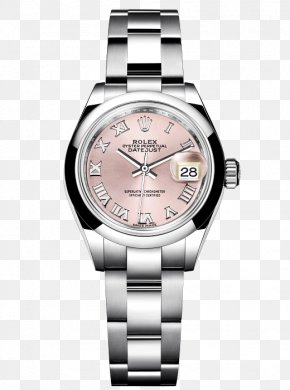National Day Price - Rolex Datejust Rolex Sea Dweller Watch Jewellery PNG