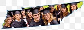Graduation Ceremony - Student University Of Nigeria, Nsukka Education College PNG