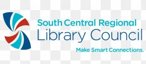South Central Regional Library Council Onondaga County, New York Palm Beach County Library System Public Library PNG